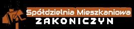 Zakoniczyn Logo